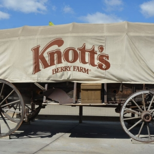 Knott's-Berry-Farm-33