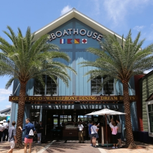 The-Boathouse-242