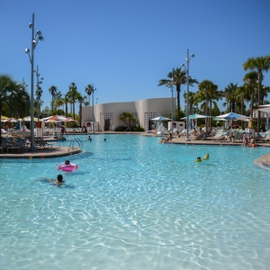 WDWINFO-Universal-Cabana-Bay-Resort-Recreation-055
