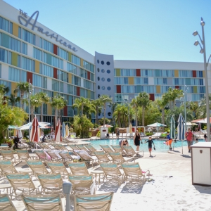 WDWINFO-Universal-Cabana-Bay-Resort-Recreation-056