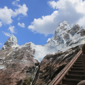Expedition-Everest-201