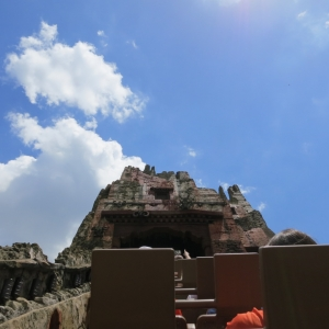 Expedition-Everest-202