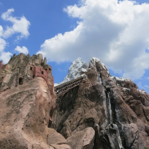 Expedition-Everest-203