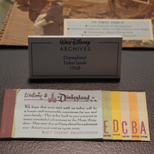 D23EXPO-Disney-Archives-005