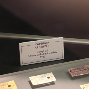 D23EXPO-Disney-Archives-007