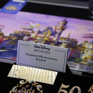 D23EXPO-Disney-Archives-008