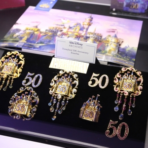 D23EXPO-Disney-Archives-009