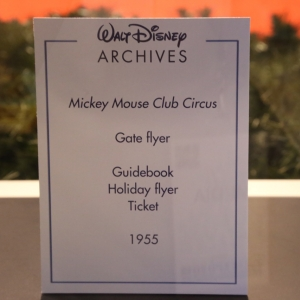 D23EXPO-Disney-Archives-012