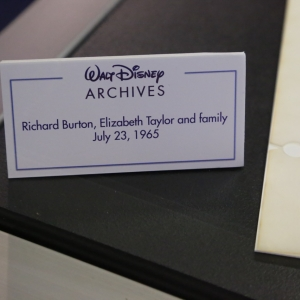 D23EXPO-Disney-Archives-016