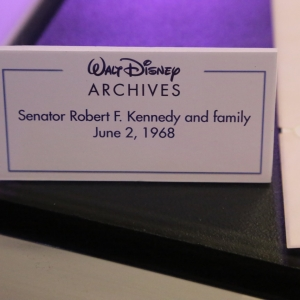D23EXPO-Disney-Archives-018