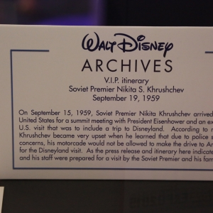 D23EXPO-Disney-Archives-020