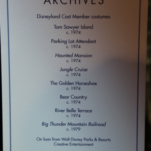 D23EXPO-Disney-Archives-027
