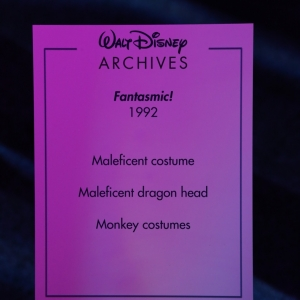 D23EXPO-Disney-Archives-033