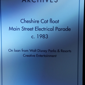 D23EXPO-Disney-Archives-035