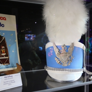 D23EXPO-Disney-Archives-036