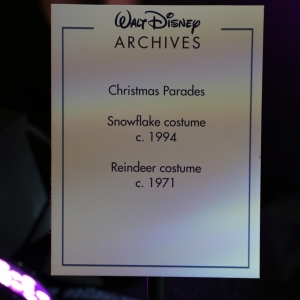 D23EXPO-Disney-Archives-040
