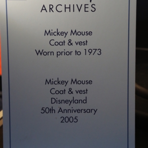 D23EXPO-Disney-Archives-051