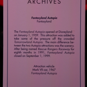 D23EXPO-Disney-Archives-076