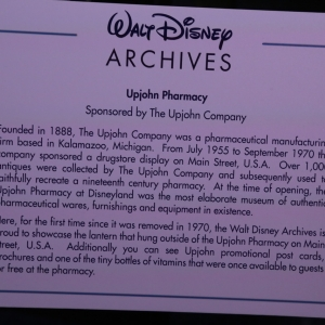 D23EXPO-Disney-Archives-078