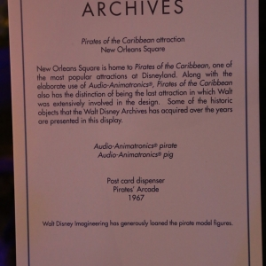 D23EXPO-Disney-Archives-109