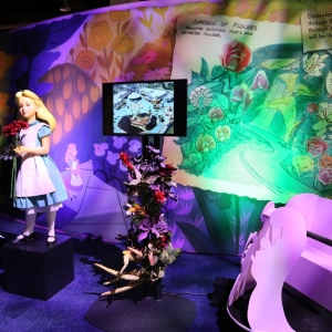 D23EXPO-Disney-Archives-111