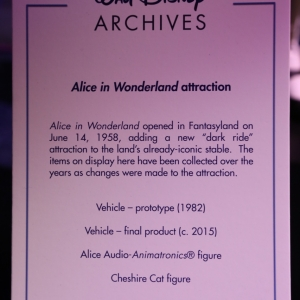 D23EXPO-Disney-Archives-114