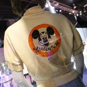 D23EXPO-Disney-Archives-117