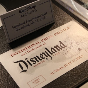 D23EXPO-Disney-Archives-121