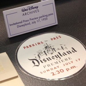 D23EXPO-Disney-Archives-122