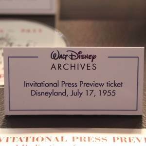 D23EXPO-Disney-Archives-123