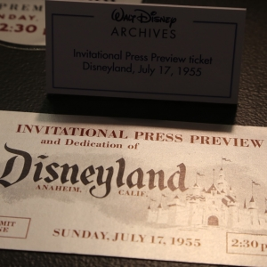 D23EXPO-Disney-Archives-124