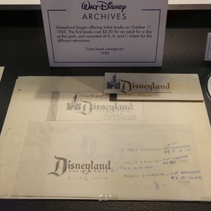D23EXPO-Disney-Archives-126