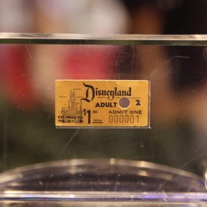 D23EXPO-Disney-Archives-130