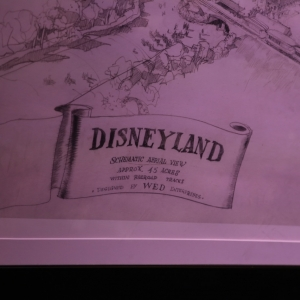D23EXPO-Disney-Archives-132