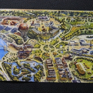 D23EXPO-Disney-Archives-139