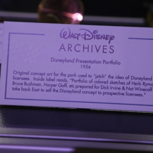 D23EXPO-Disney-Archives-142