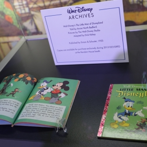 D23EXPO-Disney-Archives-145