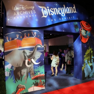 D23EXPO-Disney-Archives-147