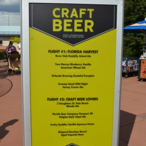 Epcot-Food-Wine-Menus-2015-203