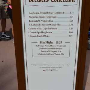 Epcot-Food-Wine-Menus-2015-214