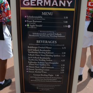 Epcot-Food-Wine-Menus-2015-215