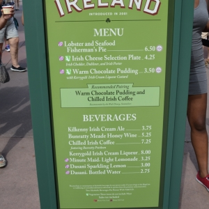 Epcot-Food-Wine-Menus-2015-224