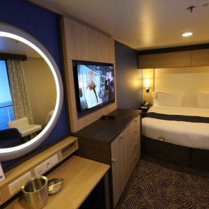 Anthem-of-the-Seas-Staterooms-211