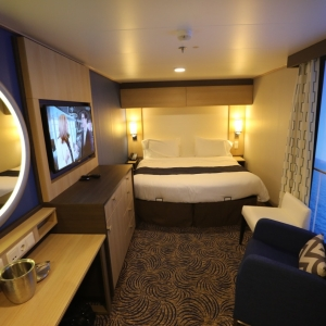 Anthem-of-the-Seas-Staterooms-213