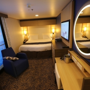 Anthem-of-the-Seas-Staterooms-216