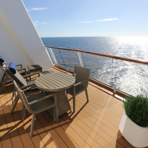 Anthem-of-the-Seas-Staterooms-227