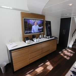 Anthem-of-the-Seas-Staterooms-228