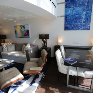 Anthem-of-the-Seas-Staterooms-232