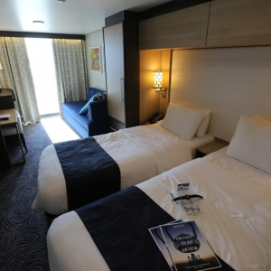 Anthem-of-the-Seas-Staterooms-242