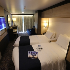 Anthem-of-the-Seas-Staterooms-250
